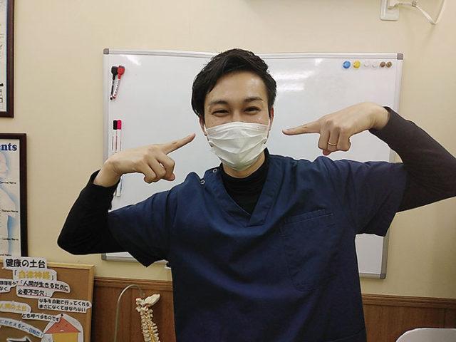当院の新型コロナウイルス対策について【最新版】